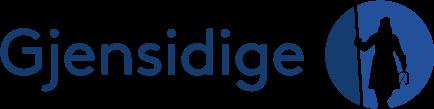 Gjensidige logo