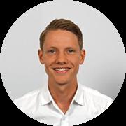 Peter Troensegaard Jensen